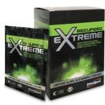 img_33868_132523Recupero-extreme-mix