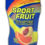 img_7736_151943Sport-Fruit-Foto-1