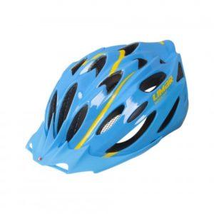 Limar_-_757_Helmet_Blue