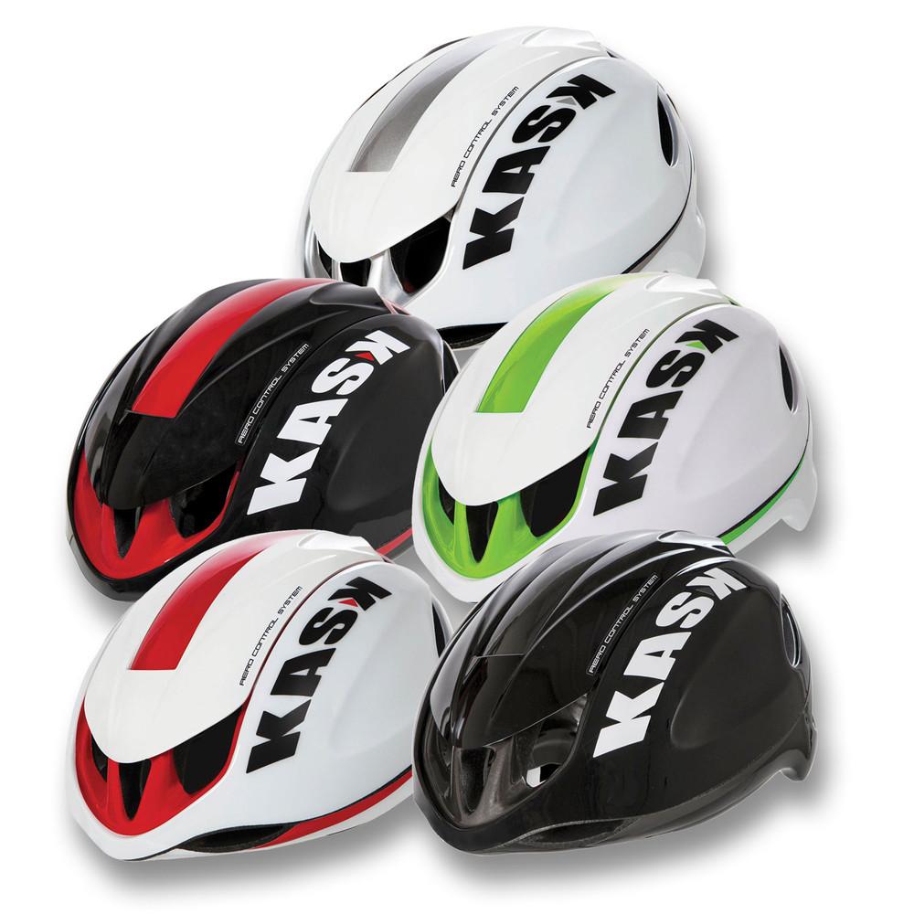 kask-infinity-aero-helmet