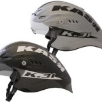kask-k31-tt-helmet-colours