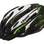 limar-535-helmet-3e