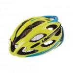 pr_0001-03_limar_ultralight_road_helmet_08