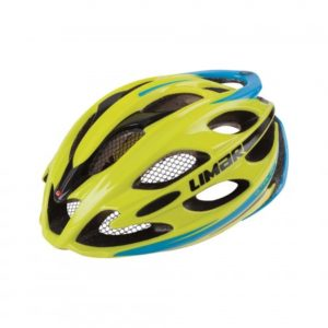 pr_0001-03_limar_ultralight_road_helmet_08