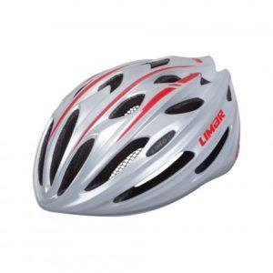pr_0011-03_limar_778_superlight_helmet_01
