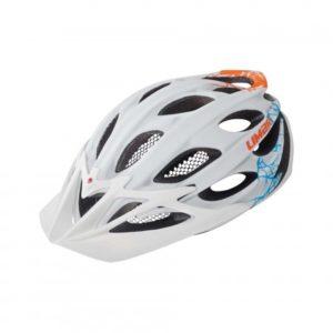 pr_0029-03_limar_ultralight_mtb_helmet_01