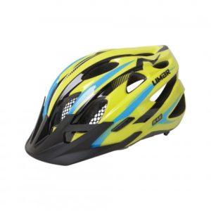 pr_0111-03_limar_545_helmet_01