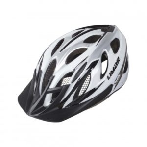 pr_0127-03_limar_685_superlight_helmet_01