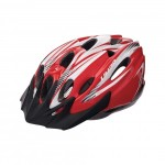 pr_0141-03_limar_535_superlight_helmet_07