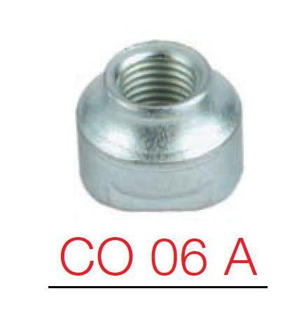 CO06A