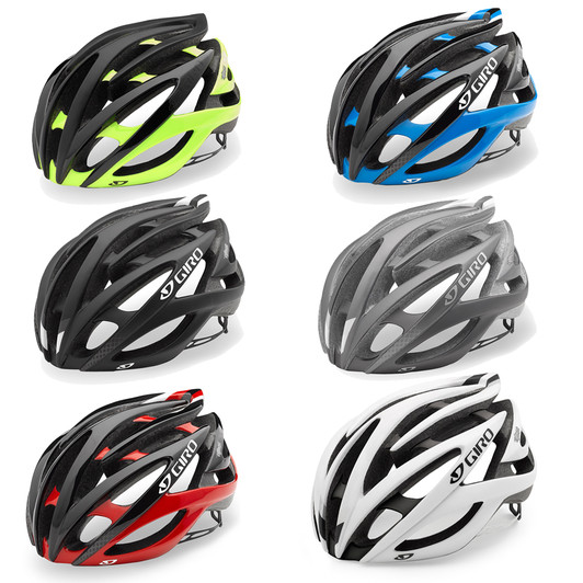 Giro-Atmos-II-Helmet-2015