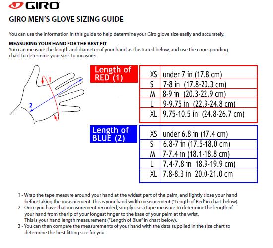 giro-glove-size-chart-mens_zps441f5c5a