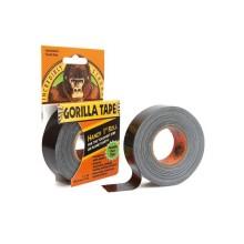 nastro-tubeless-gorilla-9mt